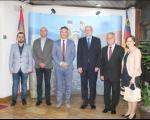Врање: Пријем за генералног конзула Бугарске