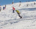 Најбољим студентима уручени ваучери за зимовање на Копаонику