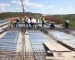 Intenzivirani radovi na izgradnji Koridora 10