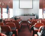 Bez saglasnosti za plan i program Gorice i Gradske stambene agencije