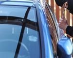 Slavsko veselje završilo se paljenjem automobila i tučom: U Nišu zapaljeno vozilo, tri osobe povređene