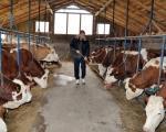 Бeсповратно 7 милиона за пољопривреднике у прокупачкој општини