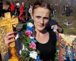 Bogojavljensko plivanje za Časni krst širom juga Srbije