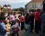 Помоћ за становнике најудаљенијих прокупачких села