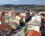 Испитати продају српске имовине у Топличком и Нишком крају Албанцима