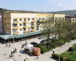 Забрањено окупљање за Марковдански вашар у Куршумлији