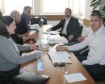 Након Ниша и Врање добија Локални антикорупцијски форум (ЛАФ)