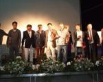 Лесковац: Отворен 8. Интернационални филмски фестивал