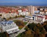Плате директора градских предузећа од 61 до 91 хиљаде динара