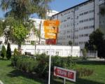 Секс скандал у лесковачкој болници: Директор затекао медицинску сестру и њеног љубавника