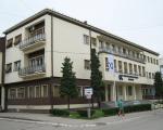 Težak položaj naimara u Leskovcu i na jugu Srbije