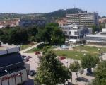 Лесковац: Опозиција напустила градску скупштину