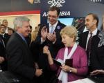 Економија: Ер Србија лети у пропаст?