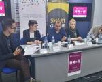 Niš: Nasilje i dalje najveći problem LGBT zajednice u Srbiji