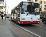У Нишу следеће године бесплатан превоз за особе са инвалидитетом?!