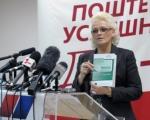 Tабакобић представила програм владе