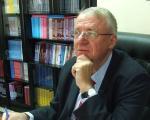 Због отказивања гостовања на ТВ Лесковац, Шешељ неће у овај град