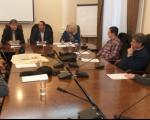 Свечаном седницом у Нишу обележен Међународни дан људских права