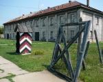 """76 година од пробоја логора """"Црвени крст"""" у Нишу"""