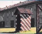 """79 година од пробоја логора """"Црвени крст"""" у Нишу"""