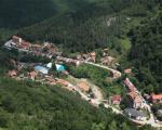 Луковска бања: Благотворна вода са падина Копаоника