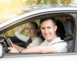 Kako do vozačke dozvole