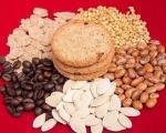 Veleprodaja zdrave hrane