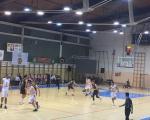 """Košarkaška liga Srbije: Napredak """"overio"""" Beograđane"""