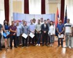 Четири милиона динара за пројекте младих