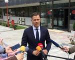 Мали: Посебне мере за радна места на југу Србије