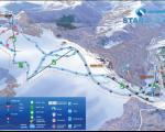 Отворена сезона скијања на Старој планини