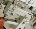 Бугарска компанија тражи у закуп 1.200 квадрата у Пироту и запошљава 300 радника