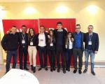 Niš winners – change the Future