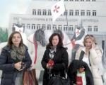 Масони градили болницу у Нишу?