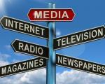 Влада Србије по хитном поступку усвојила три медијска закона