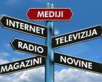 Група нишких новинара и опозиционих лидера у Нишу осудили напад на телевизију Н1