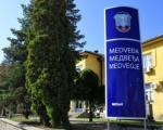 Испити у Медвеђи под знаком питања за студенте нишког Економског и Правног факултета