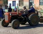 Мештани седам пиротских села без аутобуса