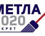 """""""Метла"""" и у Нишу предала потписе за локалне изборе - борба против страначког запошљавања"""