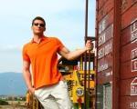 Македонски произвођач мушких панталона запошљава 500 радника у Врању