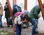 Meštani traže zaštitu od agresije pojedinih migranata