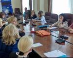 Кампања за боље разумевање становништва и миграната у Србији
