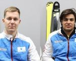 Još jedan uspeh - studenti niškog DIF-a na Svetskom skijaškom prvenstvu u Italiji
