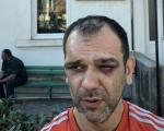 Батине у Житорађи: Станојевић оптужује организаторе протеста, опозиција криви председника општине