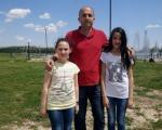 Деца из Алексинца прваци државе у информатици