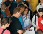 Грантови за 117 омладинских инициjатива широм Србиjе