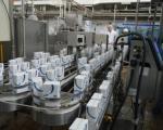 modernizacija proizvodnje u mlekari leskovac