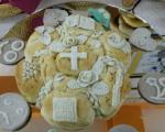 Пирот: Славски колачи на уметнички начин