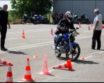 """Motociklisti: """"Pazi druge, misli na sebe"""""""