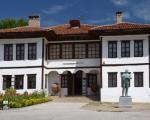 Отказана Ноћ музеја у Врању због трагичне смрти Снежне Радивојевић Петровић
